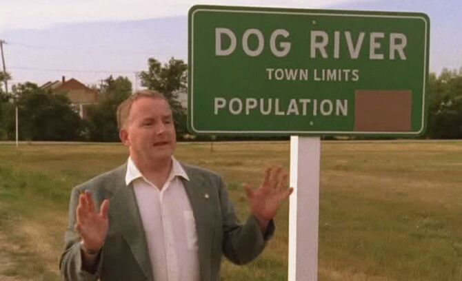 S04E13-Fitzy pop sign
