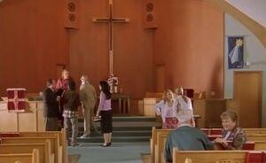S02E02-Arguing in church