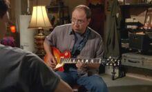 S06E09-Brent guitar