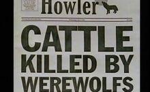 S02E07-Howler Werewolfs