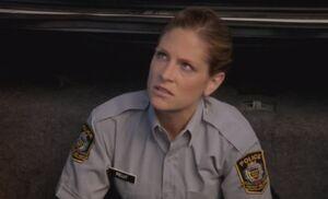S05E12-Karen in trunk