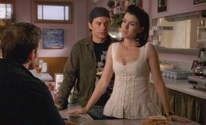 S05E12-Hank behind counter