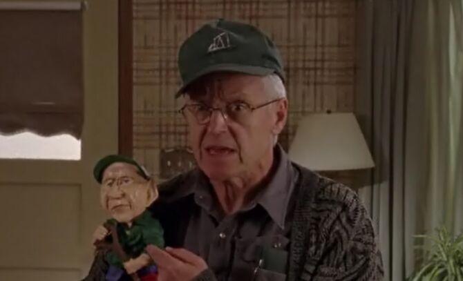 S03E09-Oscar and gnome2