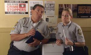 S05E17-Davis Karen copier