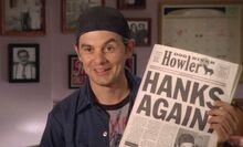 S04E17-Hank Howler2