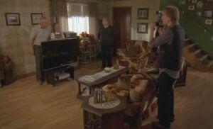S06E12-Rec Plex pic2