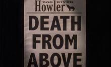 S01E01-Howler Death from above