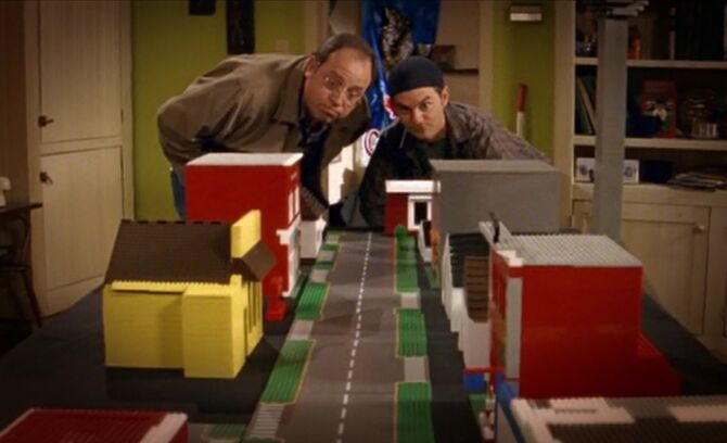 S03E15-Lego DR