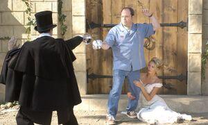 S04E11-Brent duel