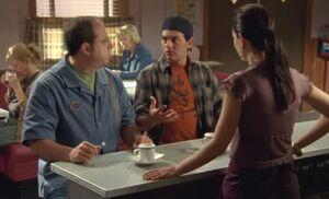 S05E09-Brent Hank Ruby