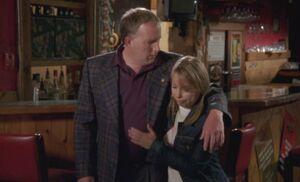 S05E15-Fitzy and Wanda