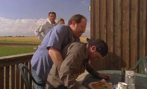 S04E13-Brent saves Hank