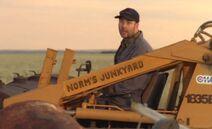 S06E18-Norm Hiscock