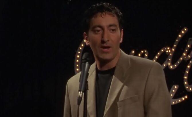 S01E10-Bob Lang headshot