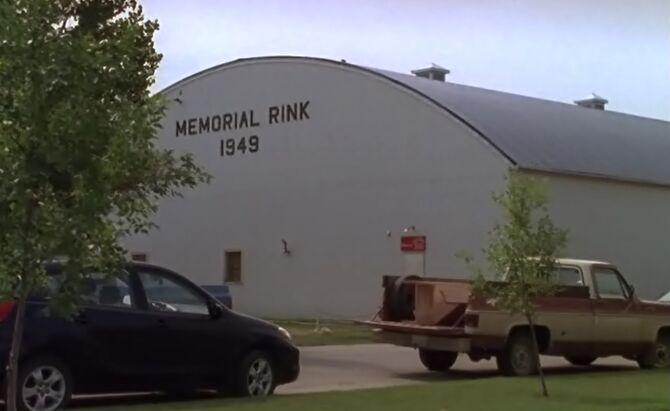 S01E12-Memorial Rink