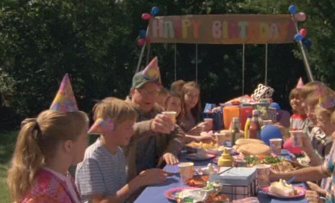 S05E13-Tanners bday