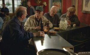 S06E01-Oscar Brian and guys