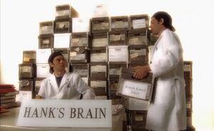 S02E10-Hanks brain