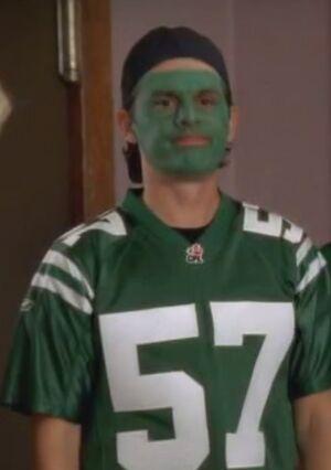 S06E08-Hank jersey long