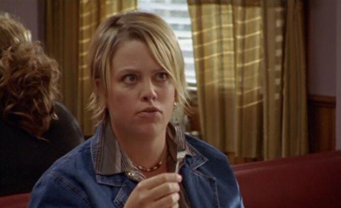 S03E01-Jane w fork