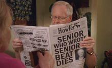 S05E10-Oscar Howler