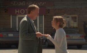 S06E08-Fitzy and Wanda