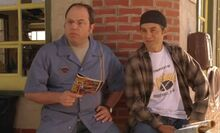 S04E12-Brent Hank start