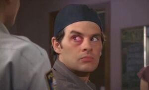 S05E14-Hank pink eye