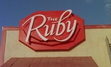 S01E01-The Ruby sign