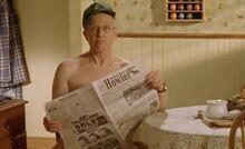 S02E06-Howler Oscar naked