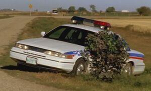 S06E19-Cruiser bush