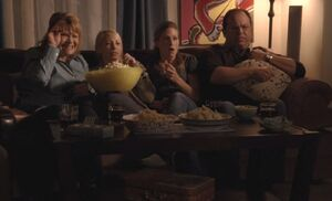 S04E15-Horror movie