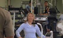 S06E12-Wanda wins