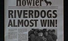 S01E12-Howler Riverdogs