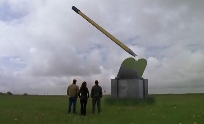 S01E06-Giant hoe