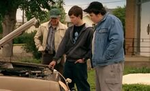S04E01-Oscar teens