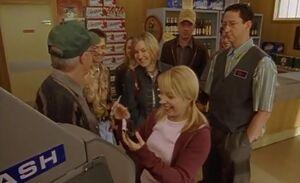 S02E12-ATM Crowd