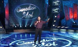 S01E11-Brent Idol