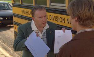 S05E07-Fitzy lists