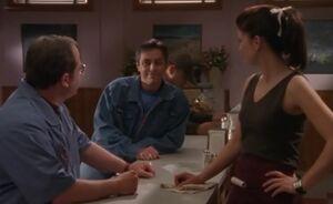 S01E12-Ronnie tempts Brent