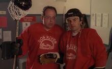 S01E12-Brent Hank gear
