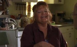S01E06-Emma laughs