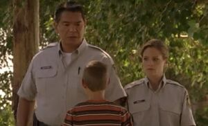 S04E11-Davis Karen boy