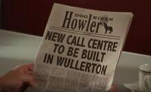 S01E10-Howler Wullerton call centre