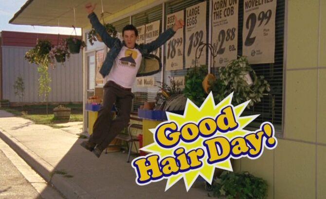 S04E18-Good hair day