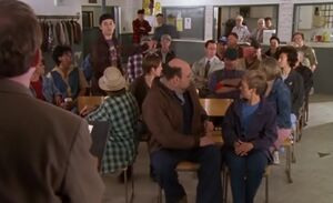 S01E06-Hank at hall