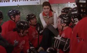 S01E12-Lacey coaches