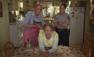 S05E09-Paste time