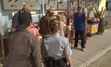 S05E11-Gumball world