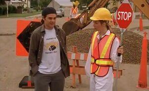 S02E18-Hank Heather road